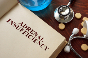 Diagnosing Adrenal Fatigue
